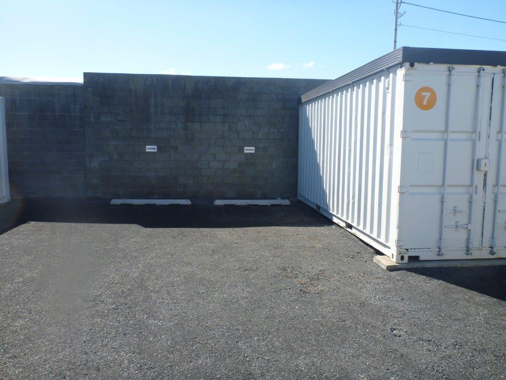 P1030429
